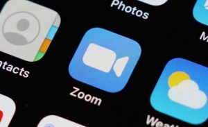 Zoom app for Android Phone Download Free 2020 Updated