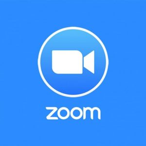 Zoom us download